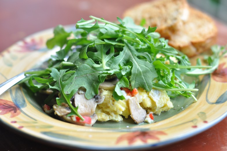 eggs-with-arugula-0540-785x521