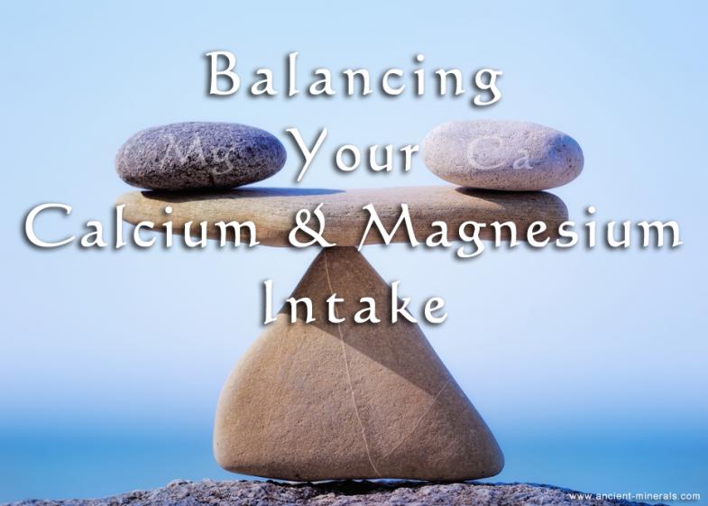 ca-mg-balance-785x561