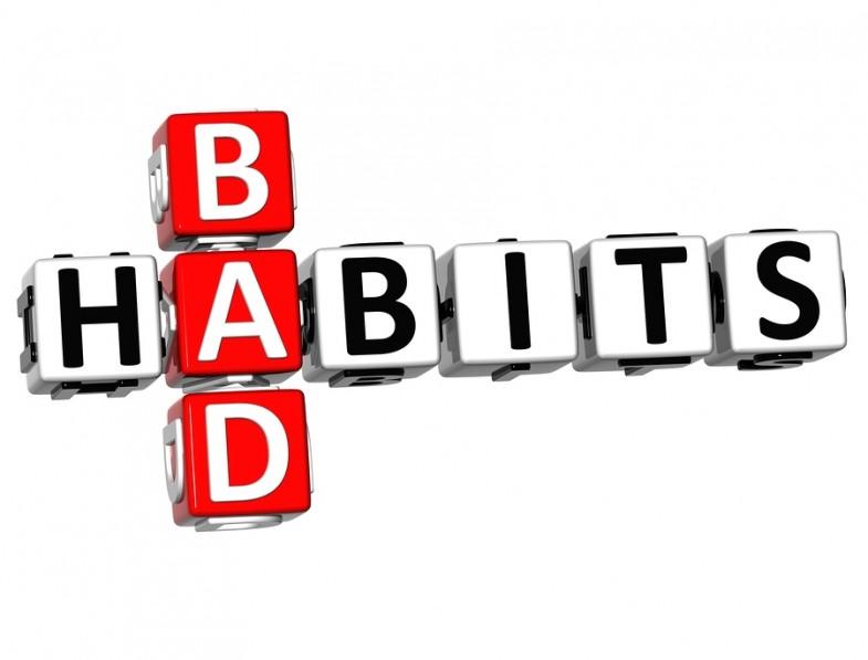 bad-habits-785x597
